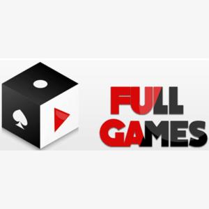 FullGames