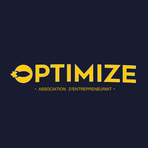 optimizelogo