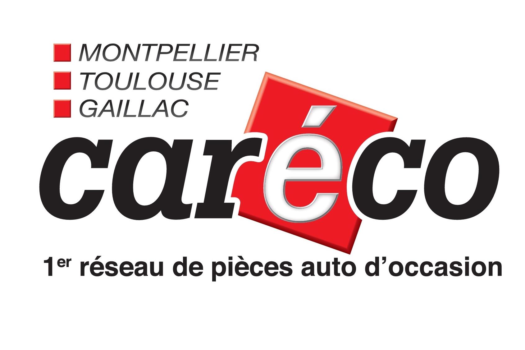 Careco L Union >> Surplus AUTOS - Fédération des Associations de TBS