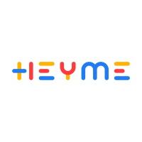 logo-heyme